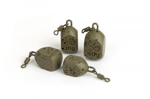 Грузило Matrix Bottle Bombs MK2  (в уп.3 шт.)