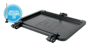 Столик Preston Offbox Pro Mega Side Tray