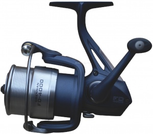 Катушка Drennan Front Drag 4000 Feeder Reel фидерная