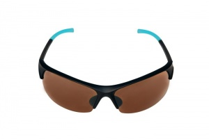 Очки Drennan Sunglasses Aqua Sight