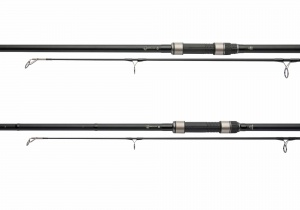 Удилище маркерное Fox Warrior S Marker Rod 12ft 3.00lb TC