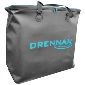 Сумка для садка  Drennan Wet Net Bag