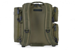 Рюкзак Korum Compact Ruckbag