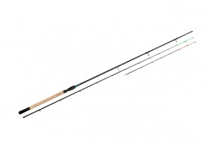 Удилище Drennan Vertex Carp Feeder Rod 11''