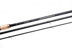 Удилище Drennan MatchPro Float 14'