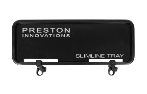 Столик Preston Offbox 36 Slimline Tray