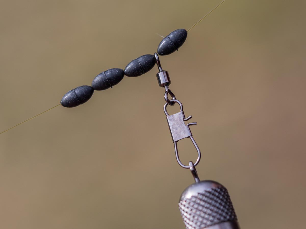 Слова и фразы на тему Рыболовство | Словарь общего английского языка с переводом на русский