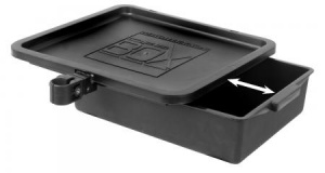 Столик Preston Offbox 36 Side Tray Set (OBP/79)