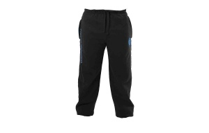 Штаны Preston Jogging Trousers Black