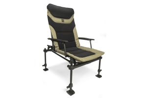 Кресло Korum X25 Deluxe Accessory Chair P/K0300002