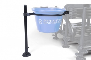 Кронштейн Preston Offbox 36 Bucket Support