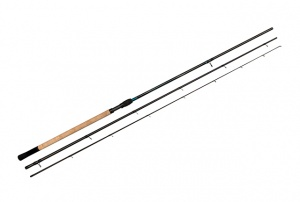 Удилище Drennan Vertex Float Rod 14''