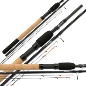 Удилище Matrix Carpmaster 8' Feeder