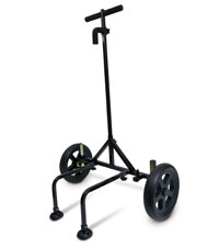 Транспортная система Korum Twin-Wheeled Trolley