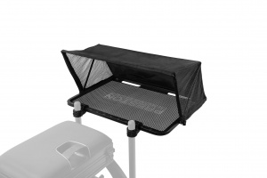 Столик Preston Venta-Lite Hoodie Side Tray