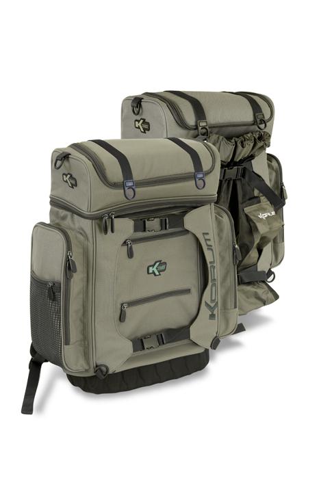 рюкзаки oxford отзывы