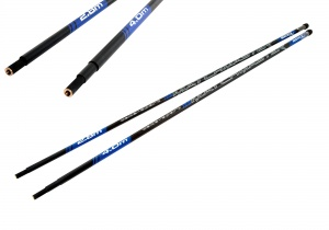 Ручка подсачека Matrix Match Master Landing Net Handles 1.8m 1pc