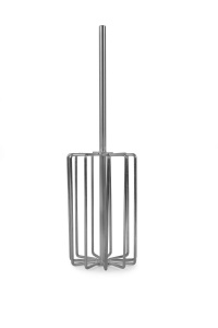 Венчик Preston Stainless Steel Whisk P/P0220071