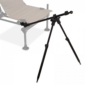 Трипод Korum XT Tripod Feeder Arm