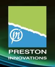 preston_innovations_logo.jpg